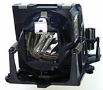 <b>Hybrid Brand</b> 3D PERCEPTION HMR-15 replacement lamp - 180 Day Warranty
