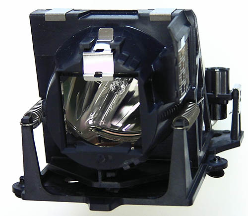<b>Genuine 3D PERCEPTION Brand</b> 3D PERCEPTION HMR-15 replacement lamp