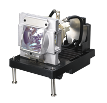<b>Genuine DIGITAL PROJECTION Brand</b> DIGITAL PROJECTION EVISION WUXGA 7500 replacement lamp