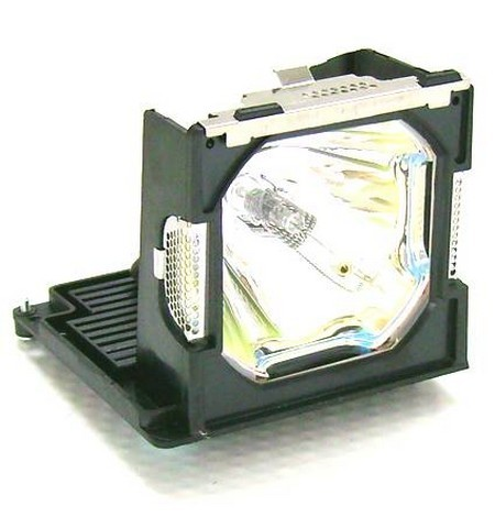 Generic Brand CANON LV-7565 replacement lamp