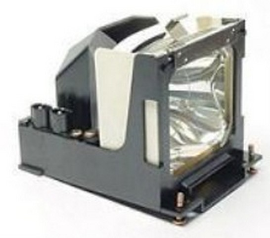 <b>Genuine EIKI Brand</b> EIKI LC-XB33N replacement lamp