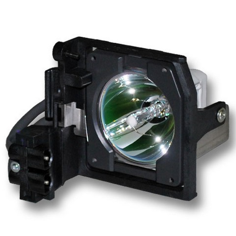 <b>Genuine 3M Brand</b> Digital Media System 700 replacement lamp