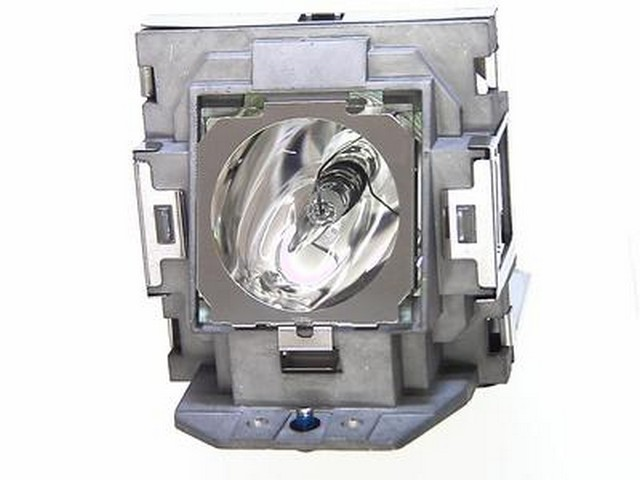 <b>Hybrid Brand</b> BENQ EP880 replacement lamp - 180 Day Warranty