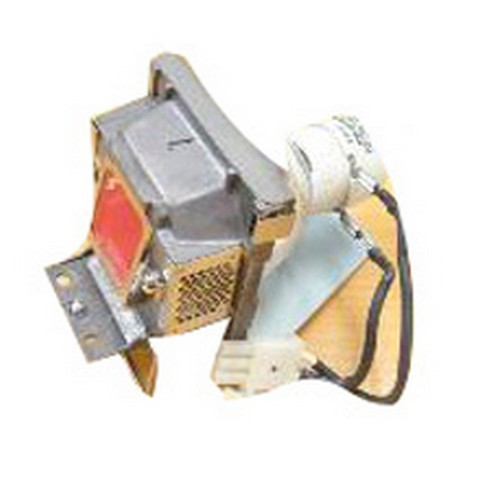 <b>Hybrid Brand</b> BENQ MP522 replacement lamp - 180 Day Warranty