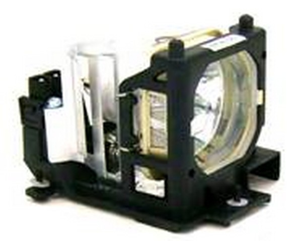 <b>Genuine DUKANE Brand</b> DUKANE I-PRO 8755C replacement lamp
