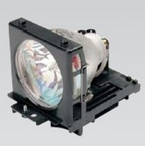 <b>Genuine DUKANE Brand</b> Image Pro 8066 replacement lamp