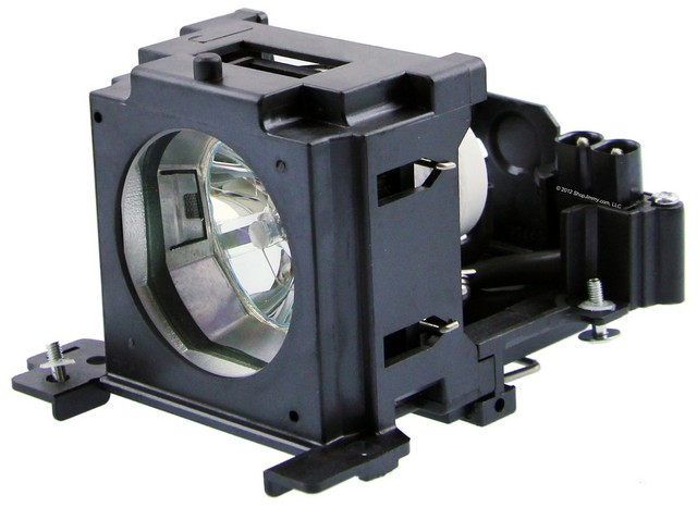 <b>Hybrid Brand</b> DUKANE ImagePro 8776 replacement lamp - 180 Day Warranty