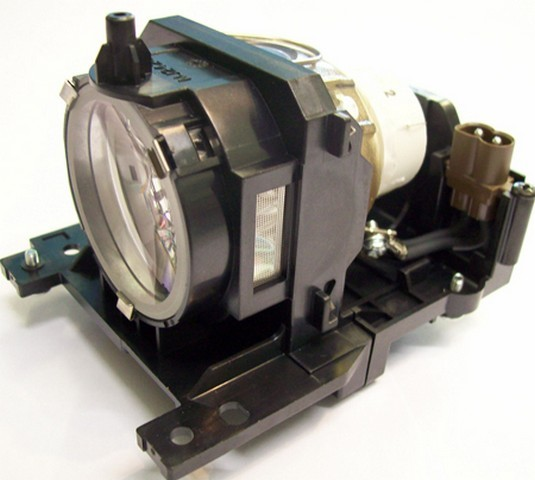 <b>Genuine DUKANE Brand</b> DUKANE I-PRO 8912H replacement lamp