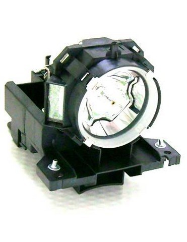 <b>Genuine DUKANE Brand</b> DUKANE I-PRO 8948 replacement lamp