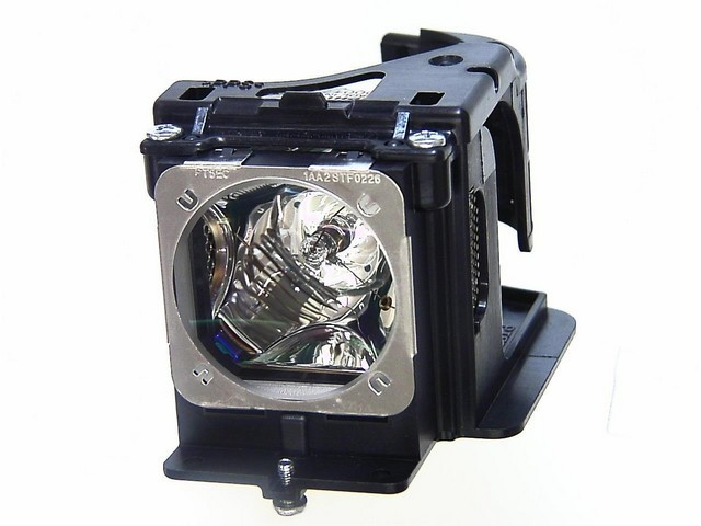 <b>Hybrid Brand</b> DUKANE ImagePro 8951P replacement lamp - 180 Day Warranty