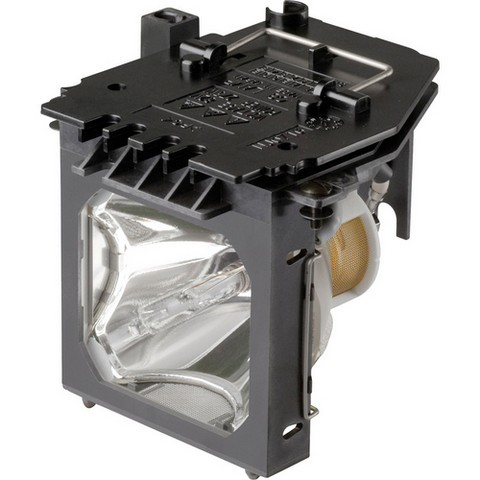 <b>Hybrid Brand</b> DUKANE Image Pro 8110H replacement lamp - 180 Day Warranty