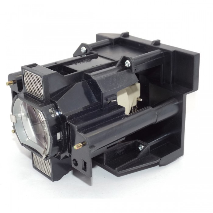 <b>Genuine DUKANE Brand</b> Imagepro 8975WU replacement lamp