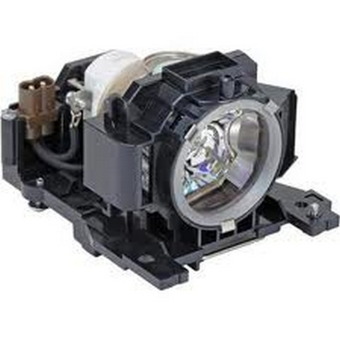 <b>Genuine DUKANE Brand</b> DUKANE I-PRO 9006W replacement lamp