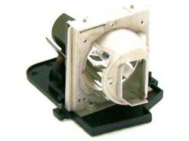 <b>Hybrid Brand</b> ACER XD1250 replacement lamp - 180 Day Warranty