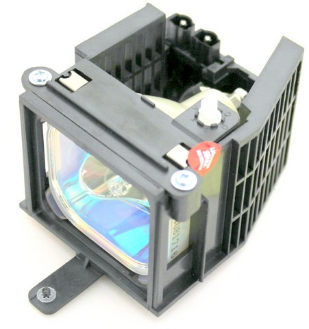 <b>Hybrid Brand</b> PHILIPS BTENDER replacement lamp - 180 Day Warranty