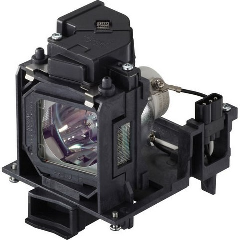 <b>Genuine CANON Brand</b> LV-8235 UST replacement lamp