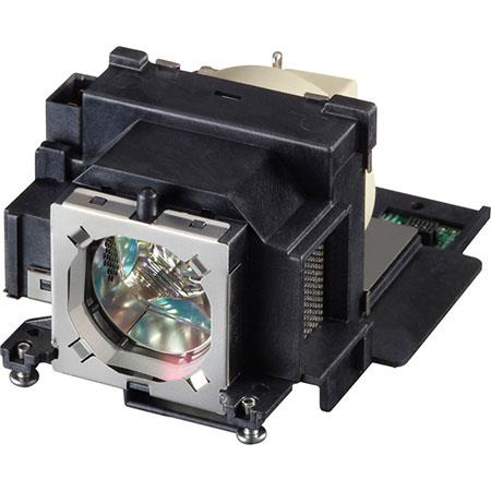 <b>Genuine CANON Brand</b> LV-X310ST replacement lamp