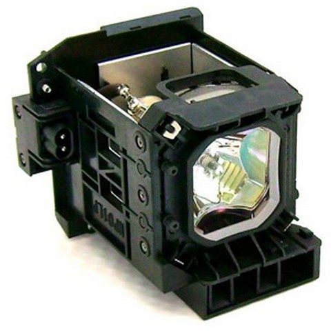 <b>Genuine DUKANE Brand</b> DUKANE I-PRO 8807 replacement lamp