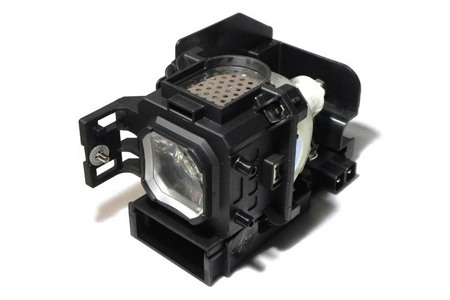 <b>Genuine CANON Brand</b> CANON LV-7365 replacement lamp