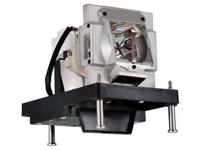 <b>Hybrid Brand</b> DIGITAL PROJECTION 112-340 replacement lamp - 180 Day Warranty