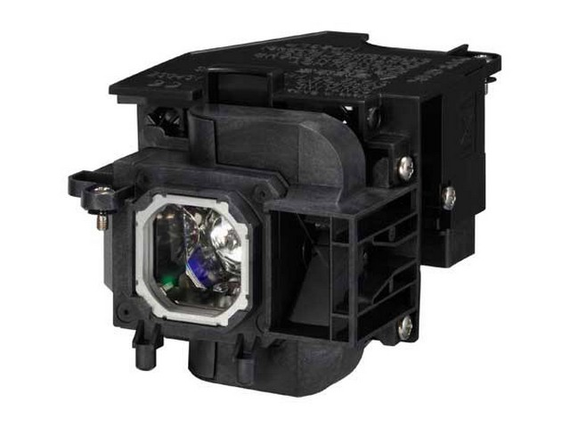 <b>Genuine DUKANE Brand</b> ImagePro 6650 replacement lamp