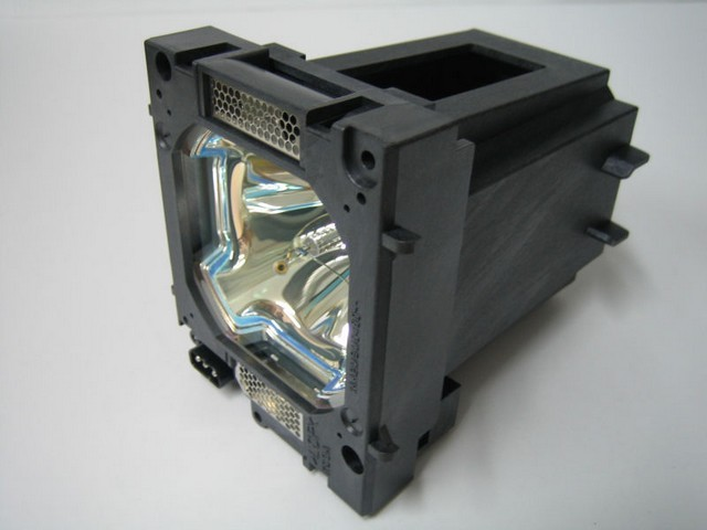 <b>Hybrid Brand</b> CHRISTIE VIVID LX900 replacement lamp - 180 Day Warranty