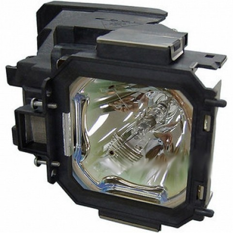 <b>Hybrid Brand</b> DONGWON DVM-E70M replacement lamp - 180 Day Warranty