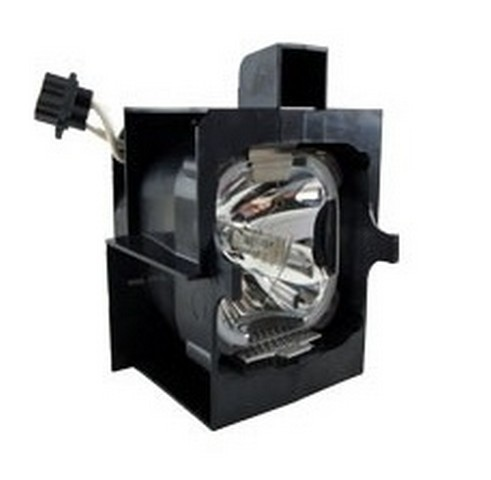 <b>Genuine BARCO Brand</b> BARCO iQ G400  (dual) replacement lamp