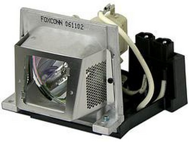 <b>Hybrid Brand</b> EIKI EIPS280 replacement lamp - 180 Day Warranty