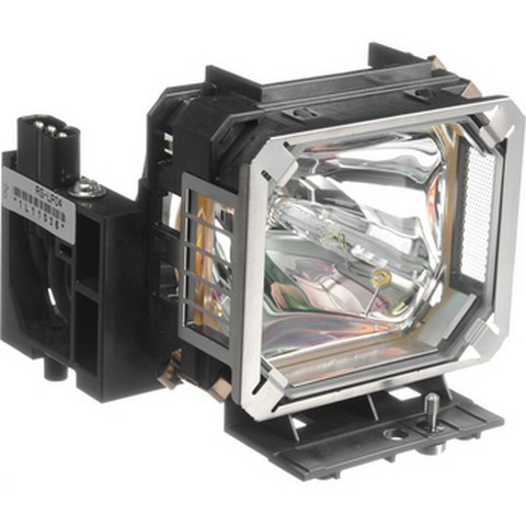 <b>Hybrid Brand</b> CANON XEED XUX10 Mark II replacement lamp - 180 Day Warranty