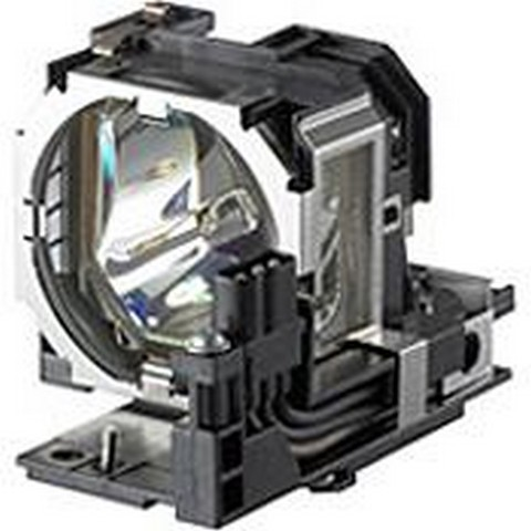 <b>Hybrid Brand</b> CANON REALIS SX80 Mark II D replacement lamp - 180 Day Warranty