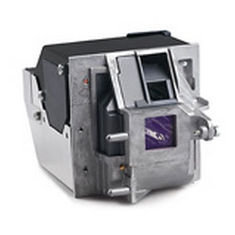 <b>Hybrid Brand</b> ASK A1100 replacement lamp - 180 Day Warranty