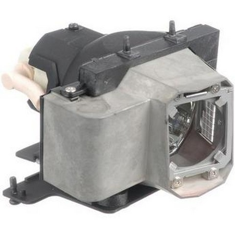 <b>Hybrid Brand</b> ASK M22 replacement lamp - 180 Day Warranty