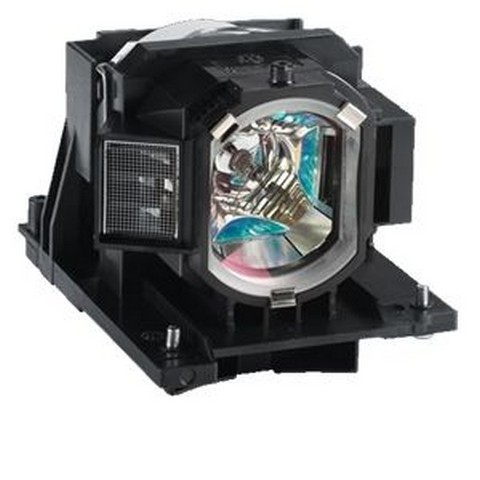 <b>Hybrid Brand</b> DUKANE ImagePro 8958H-RJ replacement lamp - 180 Day Warranty