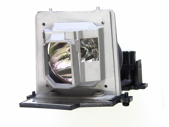 <b>Hybrid Brand</b> OPTOMA DS305 replacement lamp - 180 Day Warranty