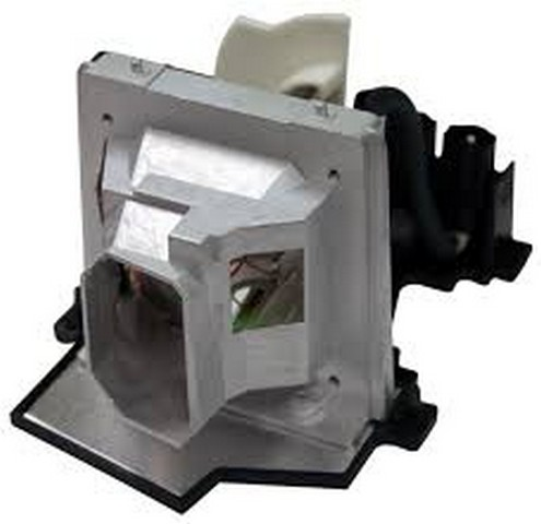 <b>Genuine OPTOMA Brand</b> OPTOMA DS302 replacement lamp