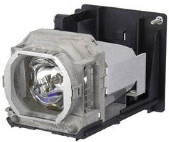 <b>Genuine BOXLIGHT Brand</b> CP-745e replacement lamp