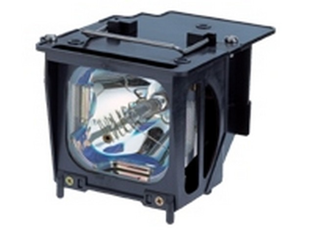<b>Hybrid Brand</b> DUKANE ImagePro 8768 replacement lamp - 180 Day Warranty