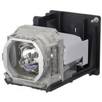 <b>Genuine BOXLIGHT Brand</b> ProjectoWrite3 X25NU replacement lamp