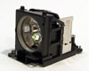<b>Hybrid Brand</b> DUKANE IMAGEPRO 8911 replacement lamp - 180 Day Warranty