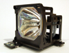 <b>Genuine EPSON Brand</b> EPSON Powerlite 5100 replacement lamp