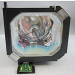 <b>Genuine EPSON Brand</b> EPSON EMP-500 replacement lamp