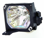 <b>Genuine EPSON Brand</b> EPSON ELPLP13 replacement lamp