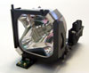 <b>Genuine EPSON Brand</b> EPSON EMP-703C replacement lamp