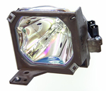 <b>Genuine EPSON Brand</b> EPSON EMP-71 replacement lamp