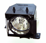 Generic Brand EPSON EMP-6110 replacement lamp