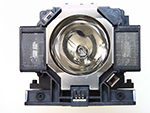<b>Genuine EPSON Brand</b> EPSON EB-Z8000WUNL (2 Lamps) replacement lamp