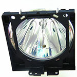 <b>Genuine BOXLIGHT Brand</b> Boston X32NST replacement lamp