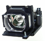 Generic Brand BOXLIGHT CP720E-930 replacement lamp