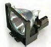 <b>Hybrid Brand</b> CANON LV7525E replacement lamp - 180 Day Warranty